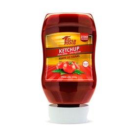 Ketchup - Mrs. Taste - 350g