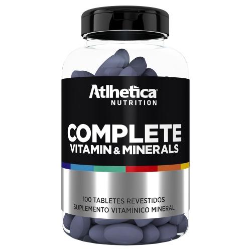 L-carnitina suplemento alimenticio 600 mg