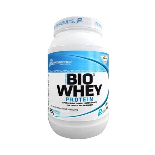 Bio Whey Protein Performance Nutrition Coco - 909g