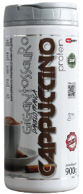 Cappuccino Protein - Procorps - 900g