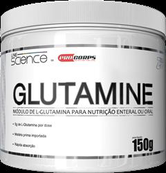 Glutamina Procorps - 150g