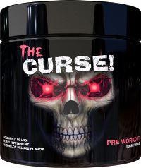 The Curse - Cobra Labs - Melancia - 250g