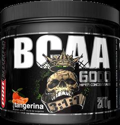 BCAA 6000 Procorps - Tangerina - 200g