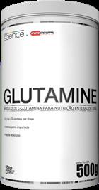 Glutamina Procorps - 500g