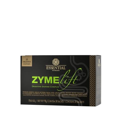 Zymelift (30 Sachês de 3g) - Essential