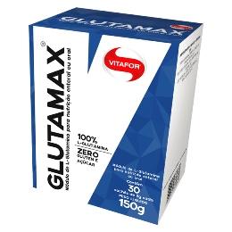 Glutamax - Vitafor - 30 Sachês de 5g cada