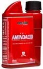 Poli Amino Acid 38000 ( ZMA Cr ) - Integralmédica - Morango - 600 ml