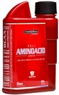 Poli Amino Acid 38000 ( ZMA Cr ) - Integralmédica - Uva - 600 ml