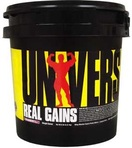 Real Gains Universal Chocolate - 3.176 g